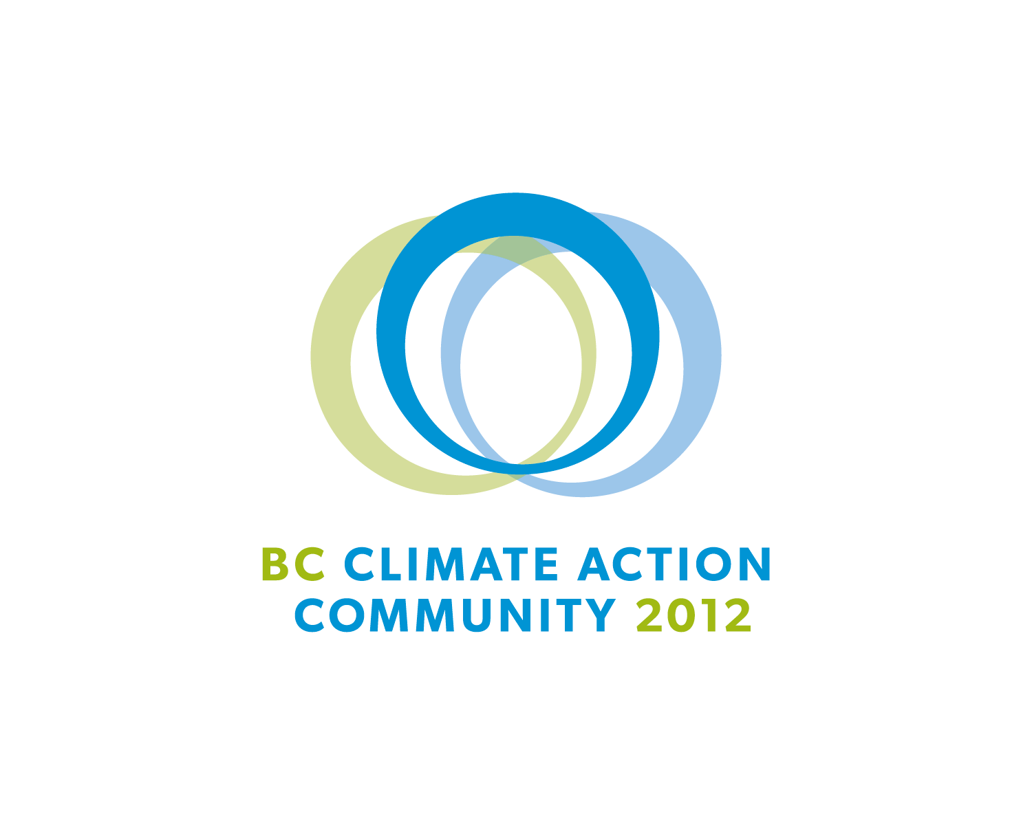 climateAction_logo